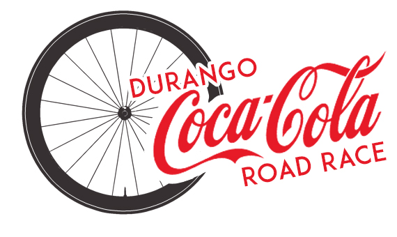 Iron Horse Bicycle Classic - Durango, Colorado